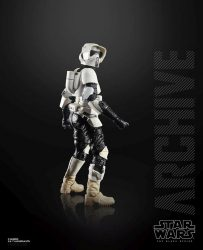 Hasbro BS6 Archive Scout Trooper 01