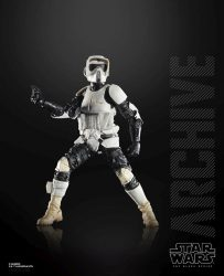 Hasbro BS6 Archive Scout Trooper 02