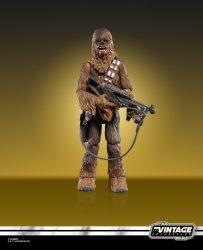 Hasbro TVC Chewbacca
