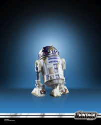 Hasbro TVC R2-D2 01