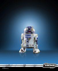 Hasbro TVC R2-D2 02