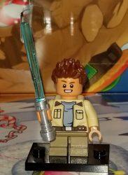 Lego 75213 Star Wars Advent Calendar 2018 Day 11 Rowan Front