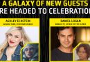 Ashley Eckstein, Daniel Logan, John Ratzenberger Headed To Star Wars Celebration Chicago