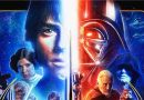 Star Wars Celebration Chicago 2019 Key Art And Artist Alley Announcements