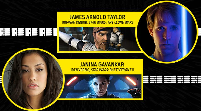 SWCC19 Janina JAT Voice Guests Banner