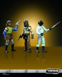 Hasbro TVC Skiff Guard 3-pack