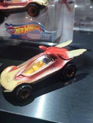 Mattel HW Jar Jar Binks 02
