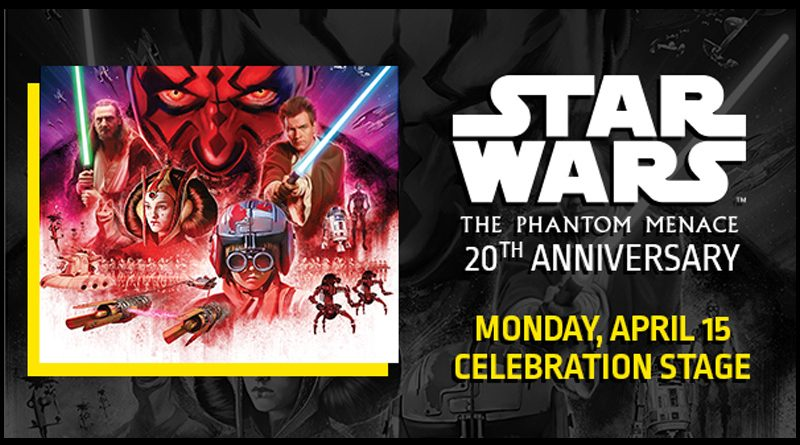 SWCC19 TPM Anniversary Banner