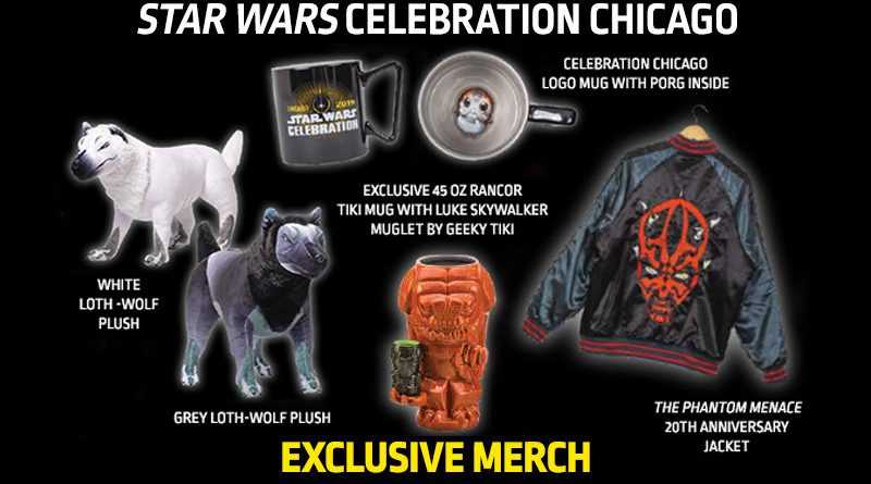 SWCC19 Celebration Store Merch Teaser 1 Banner