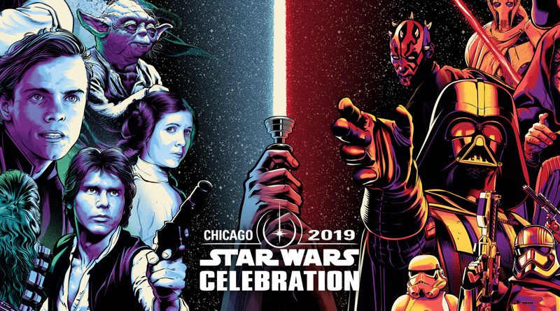 SWCC19 Character Lightspeed Banner