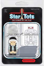 SWCC19 Star Tot Rebel Fleet Trooper