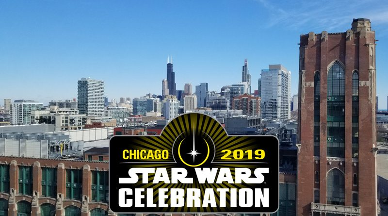 SWCC19 Chicago Banner