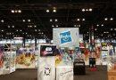 Celebration Chicago: Hasbro Booth Tour