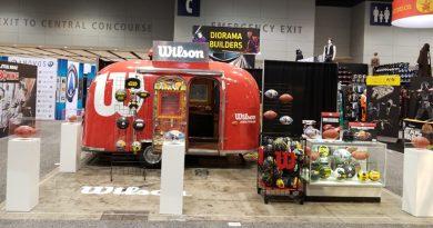 Celebration Chicago: Wilson