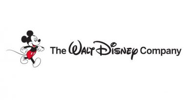 Benioff And Weiss Head Star Wars Movie Scheduled For 2022