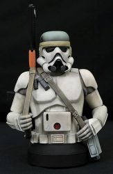 GG SDCC RMQ Sandtrooper
