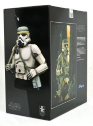 GG SDCC RMQ Sandtrooper Box Back