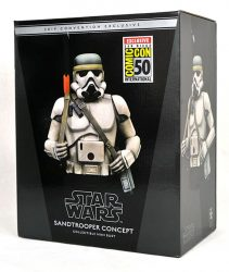 GG SDCC RMQ Sandtrooper Box Front