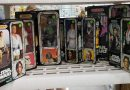 Rochester Collectible And Vintage Toy Show