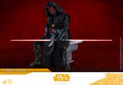 Hot Toys Solo Darth Maul Chair