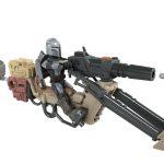 Hasbro Debuts Mission Fleet