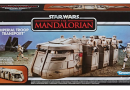 Hasbro's Vintage Collection Mandalorian Imperial Troop Transport Available For Pre-order