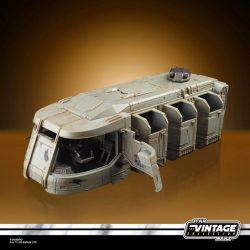 Hasbro TVC Mandalorian Imperial Troop Transport Cockpit 01