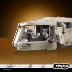 Hasbro TVC Mandalorian Imperial Troop Transport Cockpit 02