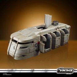 Hasbro TVC Mandalorian Imperial Troop Transport Hatch