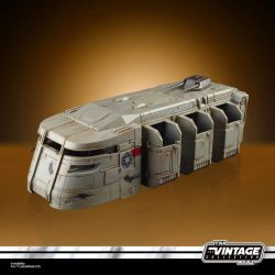 Hasbro TVC Mandalorian Imperial Troop Transport Loose