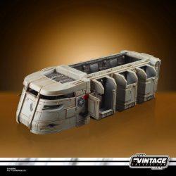 Hasbro TVC Mandalorian Imperial Troop Transport Roof