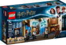 LEGO Harry Potter August 2020 Sets Announced