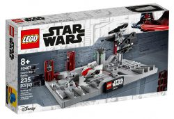 Lego 40407 Death Star II Battle Front