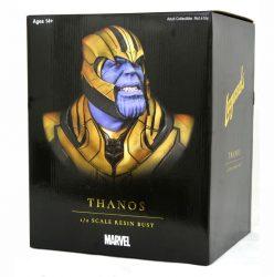 DST L3D Movie Thanos Pkg