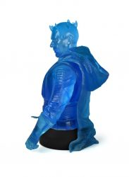 GG Holographic Darth Maul Bust Left
