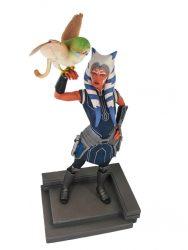 GG Premier Statue Ahsoka Tano 02