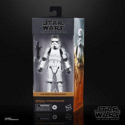 Hasbro BS Imperial Stormtrooper Mandalorian