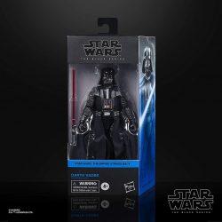 Hasbro BS TESB Darth Vader