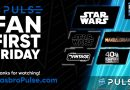 Hasbro Announces New Black Series And Vintage Collection During Fan First Friday