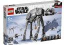 LEGO 75288 AT-AT Set Info