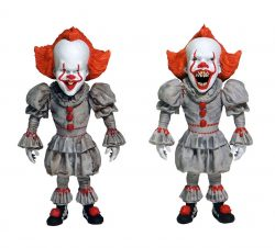 DST D-Formz IT Pennywise