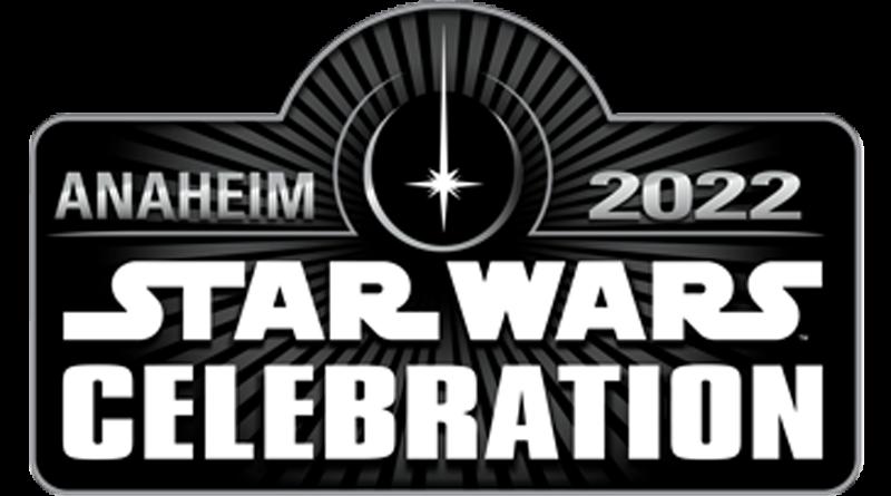 SW Celebration Anaheim 2022 Banner
