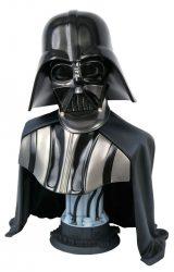 Gentle Giant L3D Darth Vader 01