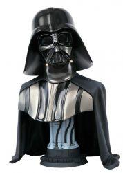 Gentle Giant L3D Darth Vader 02