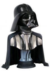 Gentle Giant L3D Darth Vader 03