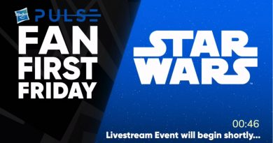 Hasbro Announces Vintage Collection Tantive IV Playset And More In Fan First Friday Livestream