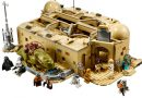 LEGO 75290 Mos Eisley Cantina Available For VIP Members