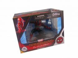 DST Marvel Gallery Spider-Man Pkg