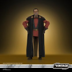 Hasbro TVC Greef Karga Portrait