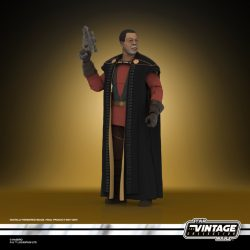 Hasbro TVC Greef Karga Weapon